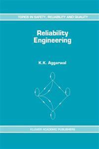 Reliability Engineering