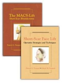 Short-Scar Rhytidectomy