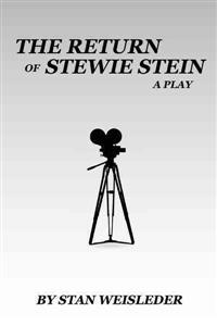 The Return of Stewie Stein