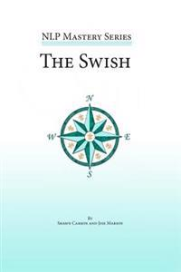 The Swish: An in Depth Look at This Powerful Nlp Pattern