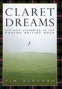Claret Dreams