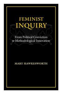 Feminist Inquiry