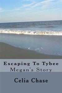 Escaping to Tybee: Megan's Story