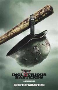 Inglorious Basterds: A Screenplay