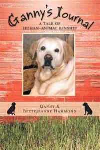 Ganny's Journal