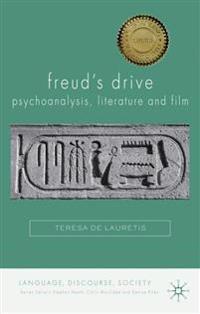 Freud's Drive