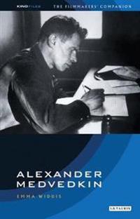 Alexander Medvedkin
