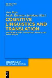Cognitive Linguistics and Translation