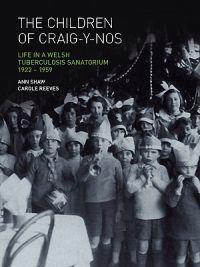 The Children of Craig-y-nos