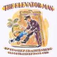 The Elevator Man