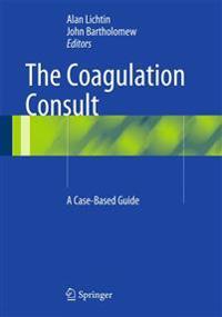 The Coagulation Consult
