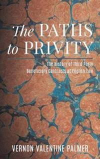 The Paths to Privity