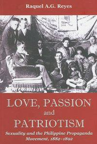 Love, Passion and Patriotism