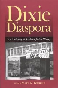 Dixie Diaspora