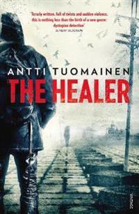 Healer