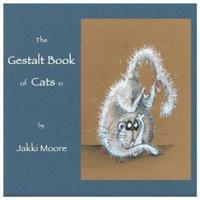The Gestalt Book of Cats
