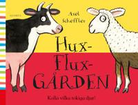 Hux-flux-gården