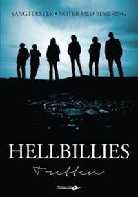 Hellbillies