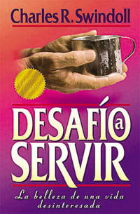 Desafio a servir/ Improving Your Serve