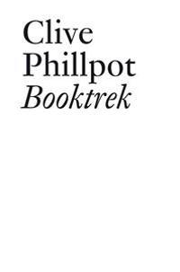 Clive Phillpot
