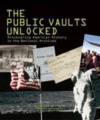 The Public Vaults Unlocked