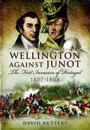 Wellington Against Juno