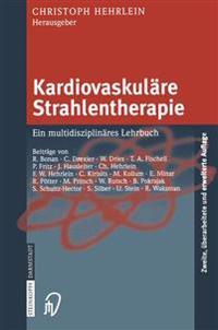 Kardiovaskul�re Strahlentherapie