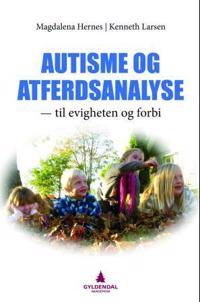 Autisme og atferdsanalyse