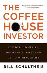The Coffeehouse Investor