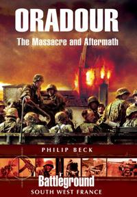 Oradour: The Death of a Village