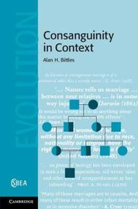Consanguinity in Context