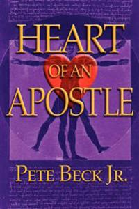 Heart of an Apostle
