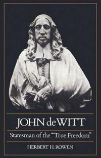 John De Witt
