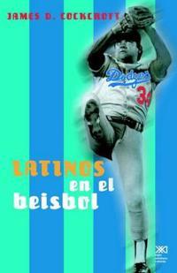 Los latinos en el Beisbol / Latinos in Beisbol