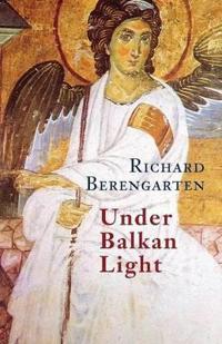 Under Balkan Light