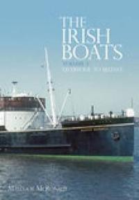 The Irish Boats