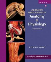 Laboratory Investigations in Anatomy & Physiology