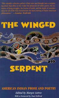 The Winged Serpent
