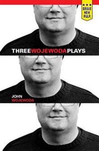 Three Wojewoda Plays