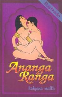 Ananga Ranga