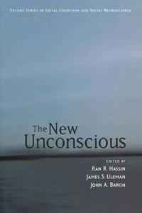The New Unconscious