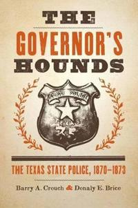 The Governor's Hounds