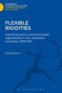 Flexible Rigidities