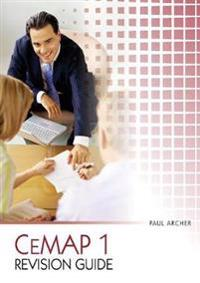 CeMAP 1 Revision Guide