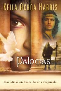 Palomas / Doves