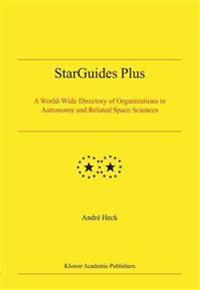 Starguides Plus