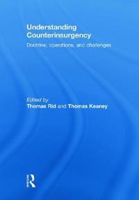 Understanding Counterinsurgency