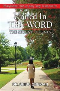 United in the Word: The Second Journey