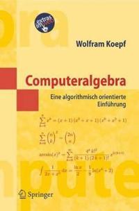 Computeralgebra