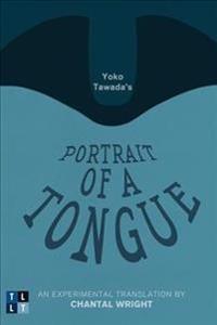 Portrait of a Tongue